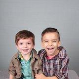 Photo for Babysitter/Nanny Needed For 2 Children In Edina