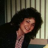 Audrey P.'s Photo