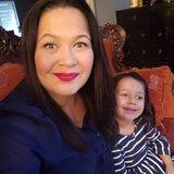 Photo for Babysitter Needed For 3 Children In San Jacinto.