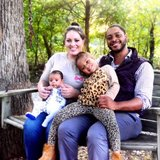 Photo for Nanny Needed For 2 Children In Lavon
