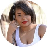 Layonna R.'s Photo