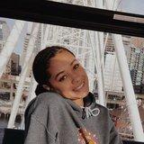 Serena C.'s Photo