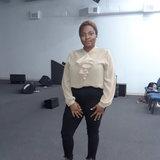 Queen E.'s Photo