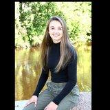Janissa N.'s Photo