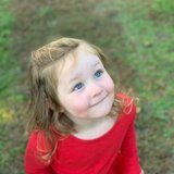 Photo for At Home Child Care Provider To A Great 3 Year Old Girl
