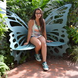Aurea G.'s Photo