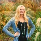 Madalynn L.'s Photo