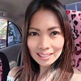 Lilian D.'s Photo