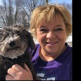 Beverly D.'s Photo
