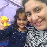 Photo for Caregiver Needed For 1 Energetic Child In San Antonio.