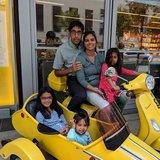 Photo for Full Time Nanny For 3 Girls In Myers Park