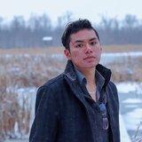 Jonathan E.'s Photo