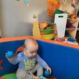 Photo for Babysitter Needed For 1 Child In Holyoke