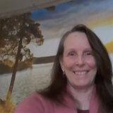 Annette M.'s Photo