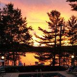 Photo for Seasonal Housekeeper... Clean Motel At The Lake!