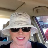 Photo for Nanny Needed In Fountain Hills