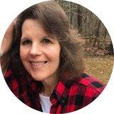 Julie P.'s Photo