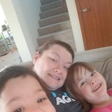 Photo for Date Night And Occasional Sitter Needed For 2 Children In Auburn