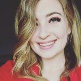 Abby K.'s Photo