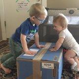 Photo for Babysitter Needed For 2 Children In Lemoyne