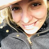 Karen N.'s Photo