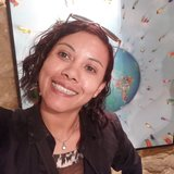 Beatriz L.'s Photo