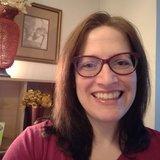 Kristine D.'s Photo