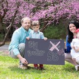 Photo for Babysitter Needed For 1 Child In Mount Holly.