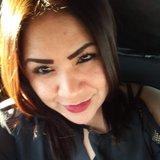 Valeria P.'s Photo