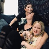 Photo for Caring, Reliable Nanny Needed For 2 Children In Saint Helena