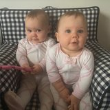 Photo for Childcare For Twins In Darien TWTH