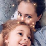 Photo for Patient, Reliable Nanny Needed For 1 Child In Antioch