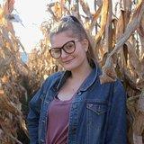 Kiley B.'s Photo
