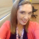 Hannah J.'s Photo