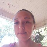 Danielle J.'s Photo