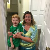 Photo for Patient And Caring Nanny Needed For One Little Boy In Daphne