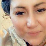 Sarah O.'s Photo