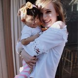 Carly A.'s Photo