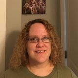 Mitzi C.'s Photo