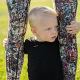 Photo for Seeking In-Home Nanny For Energetic One Year-Old Boy
