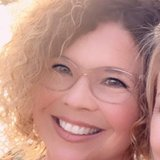 Cheryl L.'s Photo