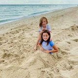 Photo for Babysitter Needed For 2 Children In Miami Beach