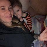 Photo for Nanny Needed For 1 Child In Santa Cruz