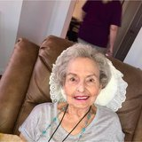 Photo for Caregiver Needed For Aunt + Grandmother