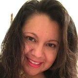 Paula A.'s Photo