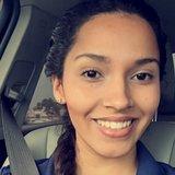 Alejandra B.'s Photo