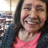 Photo for Seeking Full-time Senior Care Provider