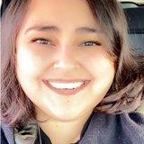 Christina H.'s Photo