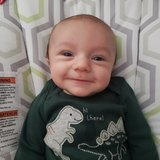 Photo for Repeat Babysitter For My 3 Month Old Boy