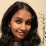Shrithika V.'s Photo